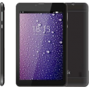 Планшет BQ  7022G Canion 3G Black